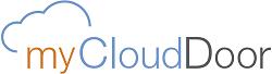 my Cloud Door