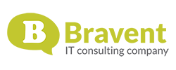 Bravent